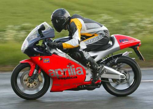Pay for APRILIA RS250 OWNERS MANUAL DOWNLOAD