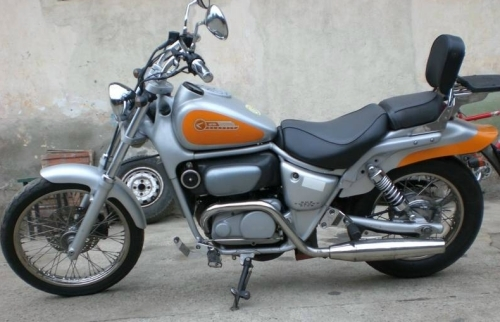 Pay for 1997 APRILIA CLASSIC 125 OWNERS MANUAL DOWNLOAD