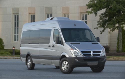 2006 dodge va sprinter service repair manual download. Black Bedroom Furniture Sets. Home Design Ideas