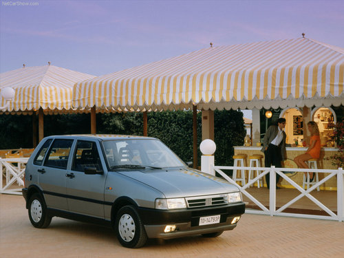 Pay for FIAT UNO SERVICE REPAIR MANUAL DOWNLOAD