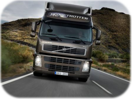 volvo trucks owners manual download download manuals technical rh tradebit com 2016 volvo truck owners manual volvo trucks electrical service manual