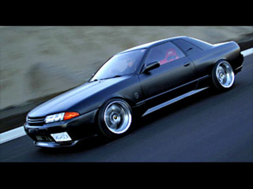 Pay for NISSAN SKYLINE R32 GTR SERVICE REPAIR MANUAL DOWNLOAD