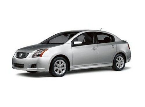 download owners manual for a 2012 nissan sentra