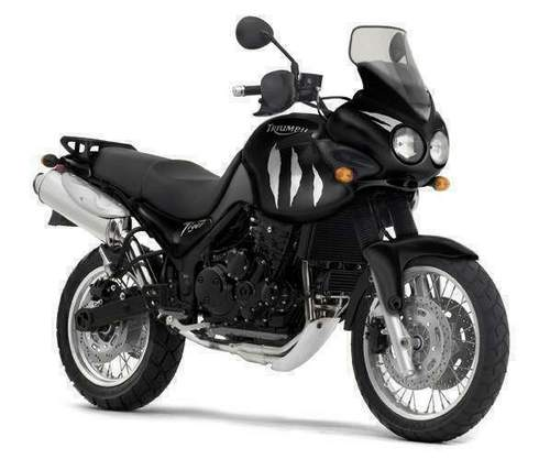Pay for Triumph Tiger 955i Service Repair Manual Download
