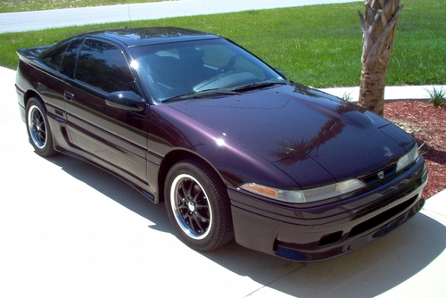 Pay for 1990 EAGLE TALON SERVICE REPAIR MANUAL DOWNLOAD