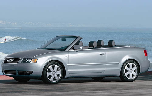 1996 audi a4 wiring diagram download download manuals techn pay for 1996 audi a4 wiring diagram download asfbconference2016 Gallery