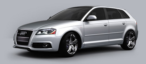 Pay for 1993 Audi S4 Wiring Diagram Download