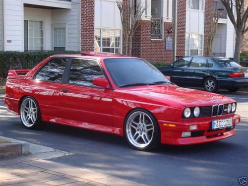 Bmw E30 M3 Wiring Diagram 1987 1991 Download Download Manuals Amp Am
