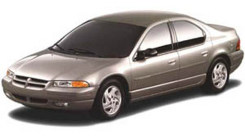 1997 Dodge Stratus Radio Wiring Diagram - WIRE Center • on 2002 dodge radio wiring diagram, 1998 dodge radio wiring diagram, 1999 dodge radio wiring diagram, dodge factory radio wiring diagram, 2006 dodge radio wiring diagram, 2005 dodge radio wiring diagram, 1995 dodge radio wiring diagram, 2001 dodge radio wiring diagram,