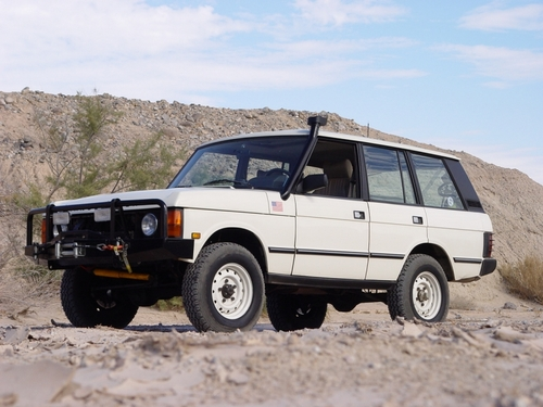 Pay for RANGE ROVER SERVICE REPAIR MANUAL 1970-1985 DOWNLOAD