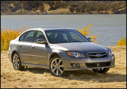 Pay for 2008 SUBARU LEGACY OUTBACK SERVICE REPAIR MANUAL DOWNLOAD