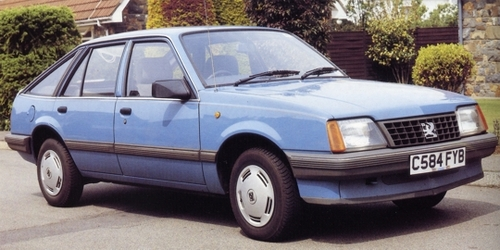 Pay for VAUXHALL CAVALIER OWNERS MANUAL DOWNLOAD