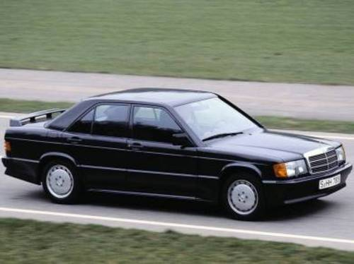 mercedes benz e electrical wiring diagram ma pay for mercedes benz 190e electrical wiring diagram