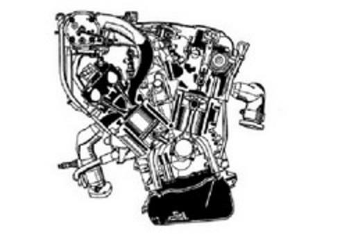 toyota 1mz fe engine repair manual download download manuals rh tradebit com