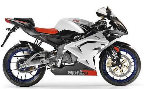 aprilia rs50 motorcycle service repair manual 2004 2005 download rh tradebit com aprilia rs 50 manual download aprilia rs 50 manual download