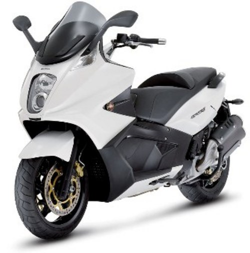 Pay for Gilera GP 800 Parts Diagram & Wiring Diagram Download