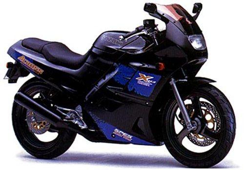 suzuki gsx250f motorcycle service repair manual 1991 1994 download Suzuki RV 125 Suzuki Boulevard C50 Owner's Manual