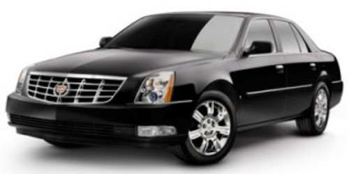 Pay for CADILLAC DTS OWNERS MANUAL 2006-2009 DOWNLOAD