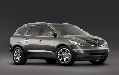 buick enclave owners manual 2008 2009 download download manuals rh tradebit com buick enclave owners manual 2014 buick enclave owners manual 2015