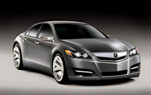 Pay for ACURA RL OWNERS MANUAL 2008-2010 DOWNLOAD