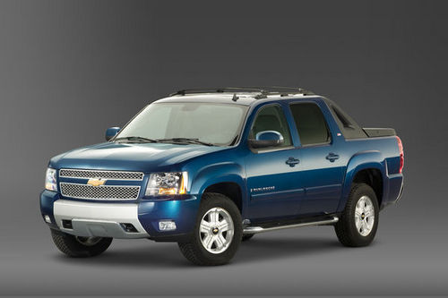 chevrolet avalanche owners manual 2008 2010 download download man rh tradebit com 2008 chevy avalanche owners manual 2008 chevy avalanche owners manual free