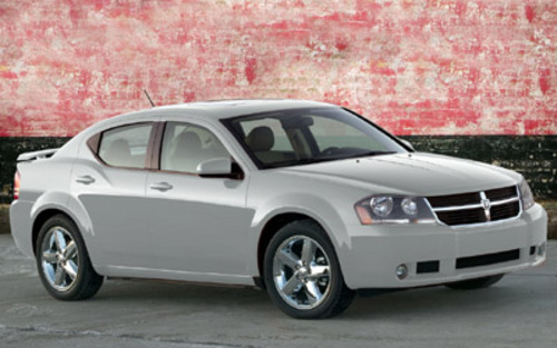 dodge avenger owners manual 2008 2010 download download 2008 dodge avenger owners manual online 2008 dodge avenger sxt owners manual