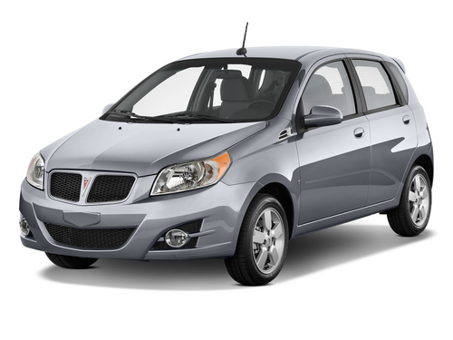 Pay for 2009 PONTIAC G3 OWNERS MANUAL DOWNLOAD