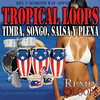 Thumbnail Timba, Songo,Salsa, Plena loops (Apple Loops, Rex2, Wav)