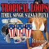 Thumbnail Timba, Songo,Salsa, Plena loops (Apple Loops, Rex2, Wav)