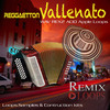 Thumbnail Reggaeton Vallenato Loops & Samples(Apple loops, Rex 2, Wav)