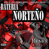 Thumbnail Bateria Norteño Drum Loops, samples and construction kits.