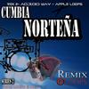 Thumbnail Cumbia Norteña Drum Loops, Samples
