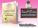 Thumbnail 5 Steps to Resolving Conflict with Your Partner
