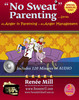 Thumbnail Anger in Parenting, Anger Management
