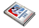 Thumbnail Baseball 101 - Learning Baseball