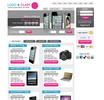 Thumbnail RenPaiRen low bid auction - Php Mysql software