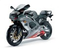 Thumbnail Aprillia RSV 1000 Mille 2002-2010 Service Repair Manual