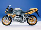 Thumbnail Bmw R1100S Repair Manual Download