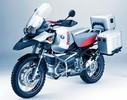 Thumbnail Bmw R1150GS Repair Manual Download