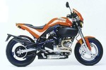 Buell S1 Lightning 1997 Service Manual Download