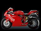 Thumbnail Ducati 749 2003 Repair Manual Download