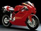 Ducati 749r Repair Manual Download