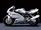 Ducati 800SS Repair Manual Download
