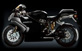 Thumbnail Ducati 999, 999s Repair Manual Download