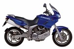 Cagiva Navigator Repair Manual Download