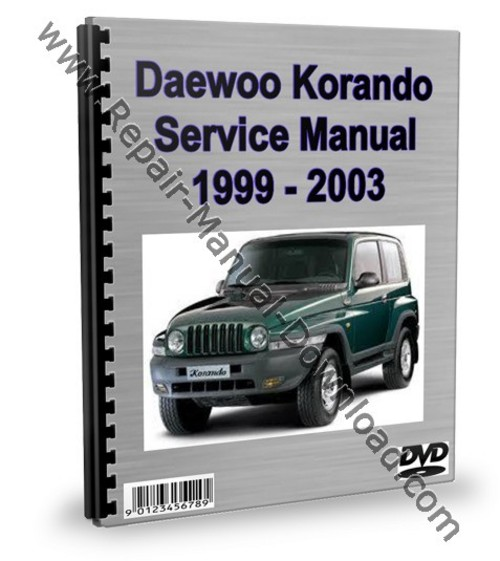 toyota echo 2003 repair manual pdf