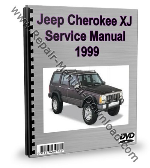 jeep cherokee xj 1999 service repair manual download download man rh tradebit com jeep cherokee xj 2000 service manual jeep cherokee xj service manual