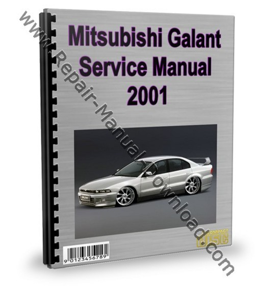 2001 mitsubishi diamante owners manual pdf various owner manual rh justk co