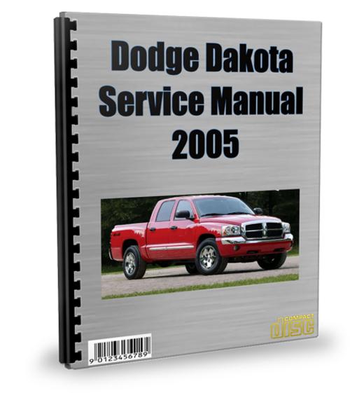 free dodge dakota 1991