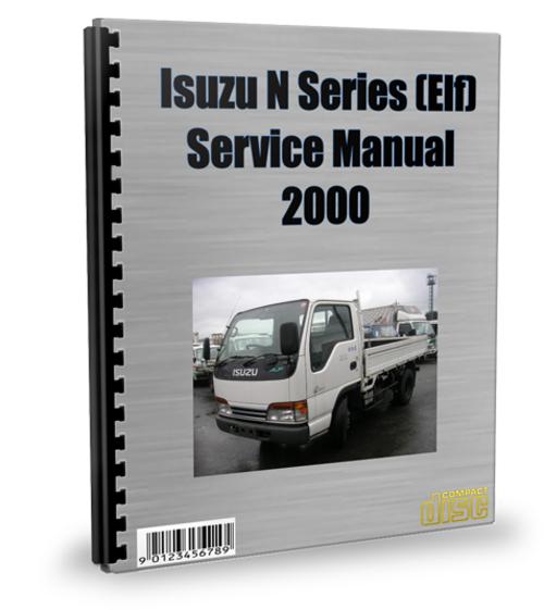 service manual small engine repair training 1992 isuzu. Black Bedroom Furniture Sets. Home Design Ideas